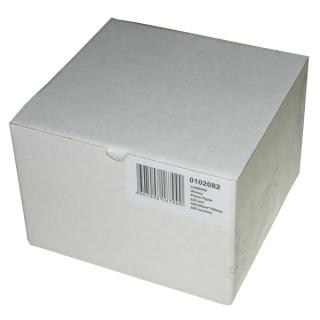 Глянцевая фотобумага Lomond 10х15 170 г/м2 700 листов