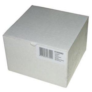 Фотобумага 10x15 Lomond 260 полуглянец 500 листов