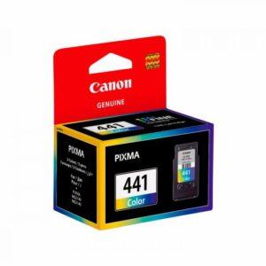Картридж Canon CL-441