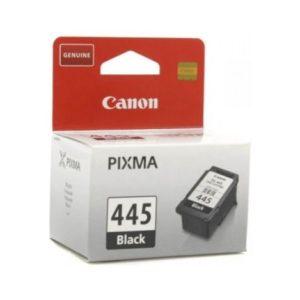 Картридж Canon PG-445 в принтер TS3140 MG2540