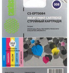 CS-EPT0084