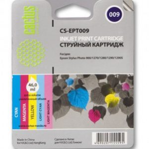 CS-EPT009