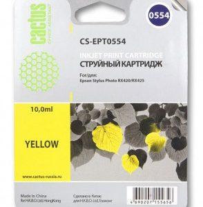 CS-EPT0554
