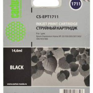 CS-EPT1711