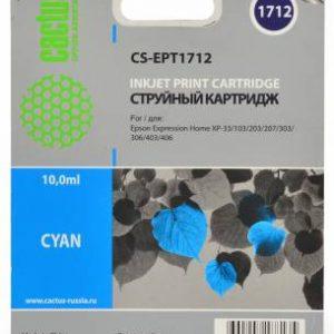 CS-EPT1712