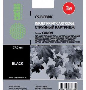 cs-bci3bk