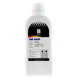 Чернила Ink-Mate EIM-290 в принтер Epson черные 1 литр