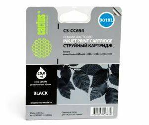 CS-CC654 №901