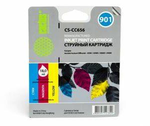 CS-CC656 №901