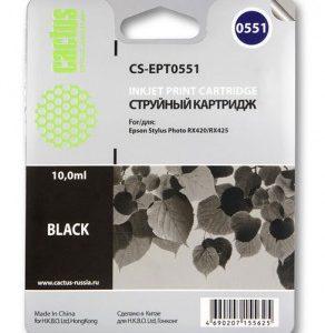 CS-EPT0551
