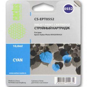 CS-EPT0552