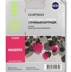 CS-EPT0553