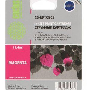 CS-EPT0803