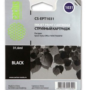 CS-EPT1031
