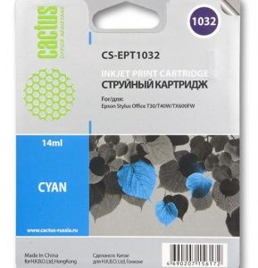 CS-EPT1032
