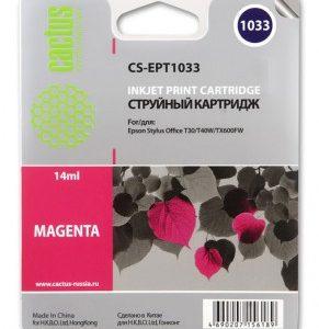 CS-EPT1033