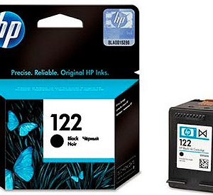 HP 122 (CH561HE)