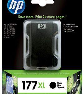 HP 177 (C8719HE)
