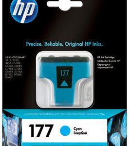 HP 177 (C8771HE)