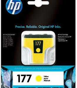 HP 177 (C8773HE)