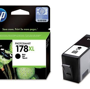 HP 178XL (CN684HE)