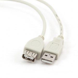 CC-USB2-AMAF