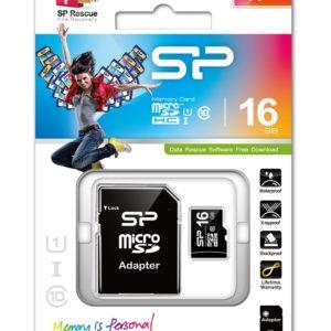 SP016GBSTH010V10