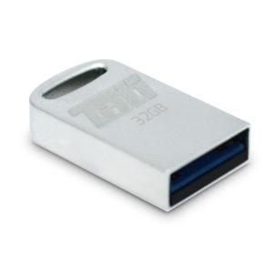 TAB_32GB_USB_Left1