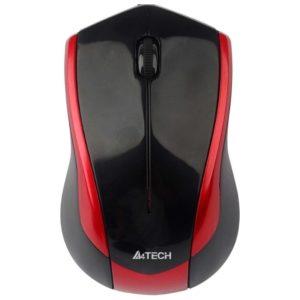 g7400n