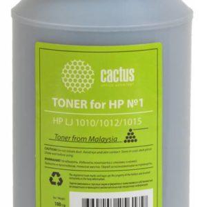 Тонер для HP 1010