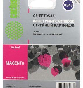 CS-EPT0543