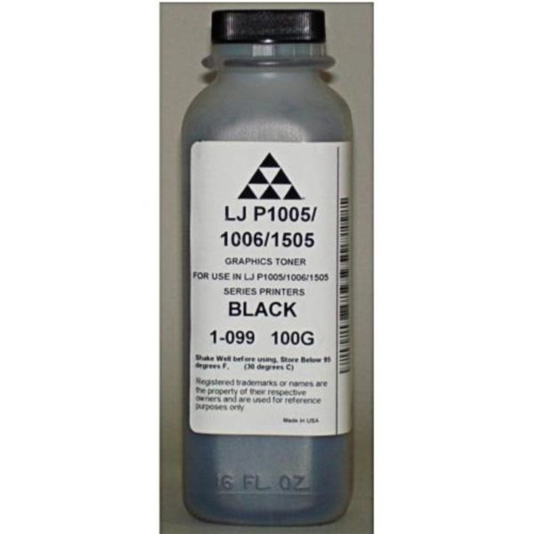 Тонер для HP 1005
