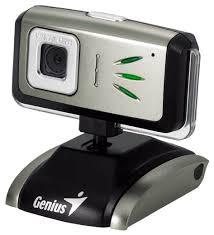 Веб камера Genius iSlim 1322 AF