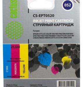 Epson T052