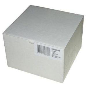Полуглянцевая фотобумага 10×15 Lomond 250 г 500 листов
