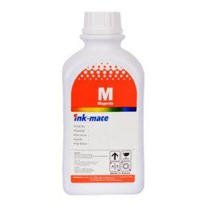 Чернила Ink-Mate EIMB-801 500 мл пурпурные