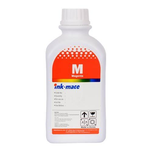 Чернила Ink-Mate EIMB-801 500 мл Epson L805 L810