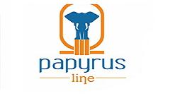 Фотобумага Papyrus
