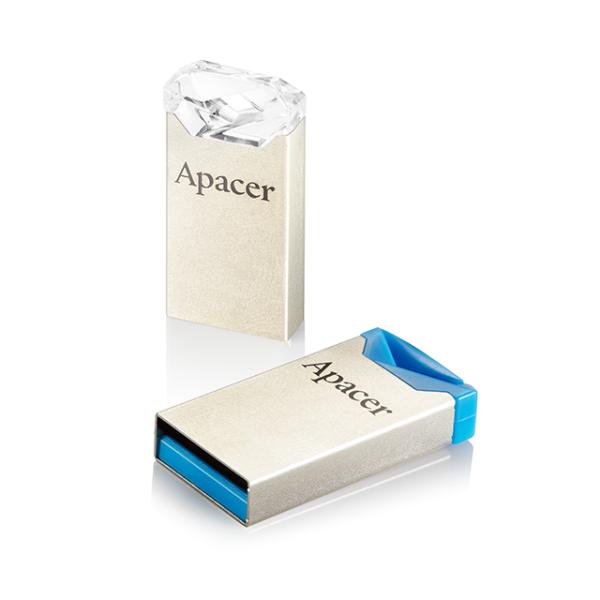 USB флэш накопитель 16 Гб Apacer AH111