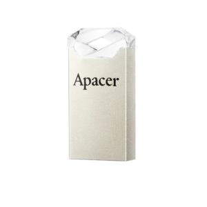 USB накопитель 8 Гб Apacer AH111