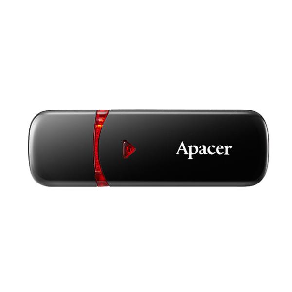 USB флэшка 32 Гб Apacer AH333