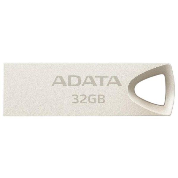USB накопитель 32 Гб ADATA UV210