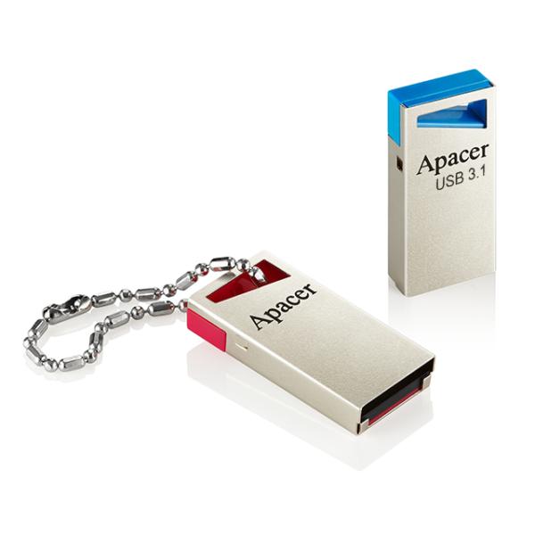 USB накопитель 32 Гб Apacer AH155