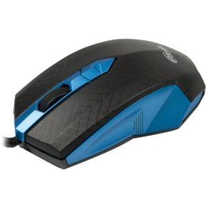 Оптическая мышь Ritmix ROM-202