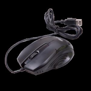 Оптическая мышь Ritmix ROM-300