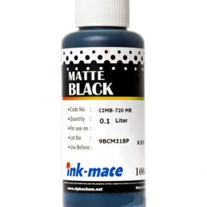 Чернила Ink-Mate CIMB-720 MB