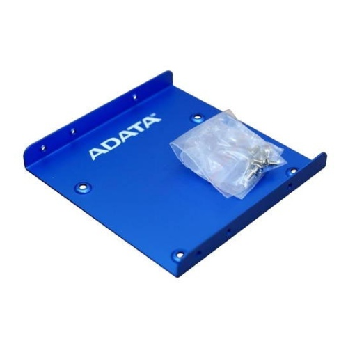 "Салазки для установки SSD/HDD 2.5"" в 3,5"" Adata"