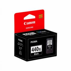 Картридж Canon PG-440XL в MG2240 MG3540 MX374