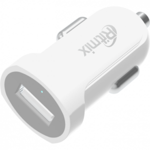 Зарядное устройство Ritmix RM-4124 2,4 А USB порт