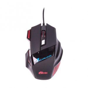 Оптическая мышь Ritmix ROM-345 купить Минск